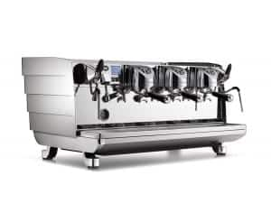 commercial coffee machines