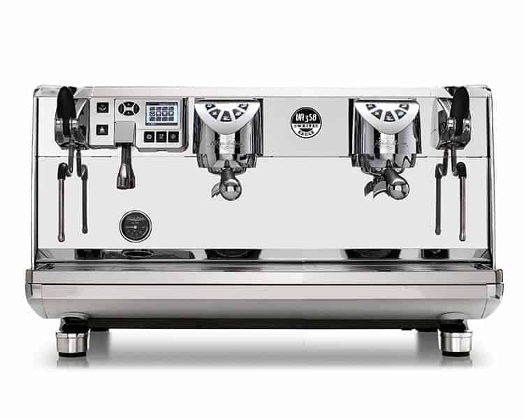 Commercial Coffee Machines for Sale White Eagle Coffee Machine