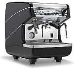 commercial coffee machines and commercial espresso coffee machines