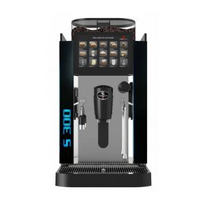 Rex Royal S300 Commercial Automatic Coffee Machine