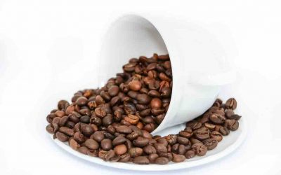 Is there really any difference between beans for espresso and normal coffee beans?