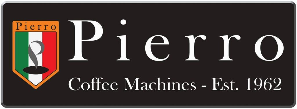 One Touch Button Commercial automatic coffee machines